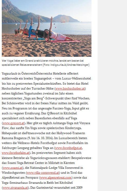 Gewinn_Yogareise3_yogaguide.JPG
