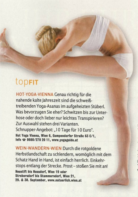 Hot_Yoga_Vienna_Kurier_Freizeit_29_9_2012.jpg