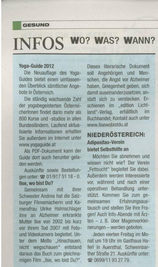 KronenZeitung_Sa23_6_2012.jpg