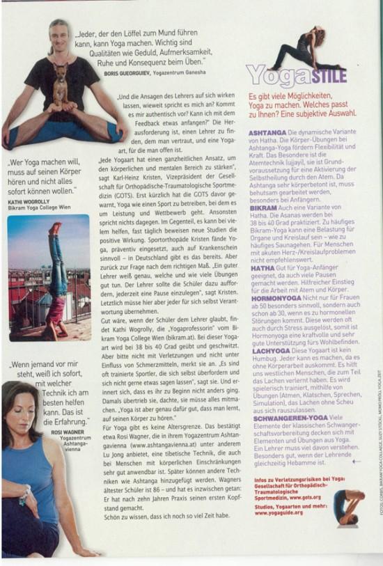KurierFreizeit_Sa21_04_2012_Yoga_Guide_Web.jpg