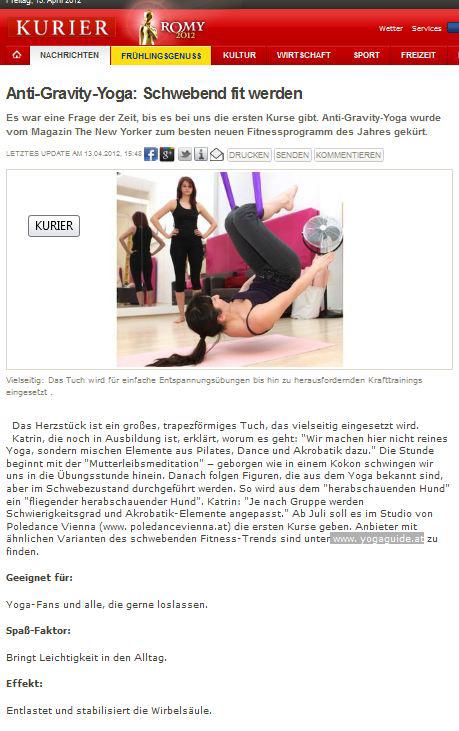 KurierOnline_13_04_2012_yogaguide_at.JPG
