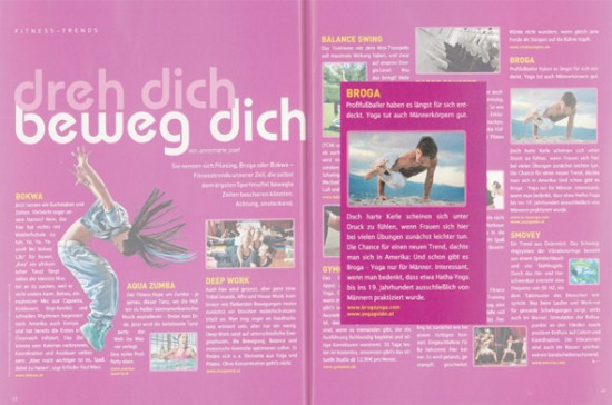 Kurier_Freizeit_SA18_05_2013_Doppel.jpg