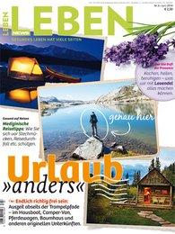 News-Leben_Cover.jpg