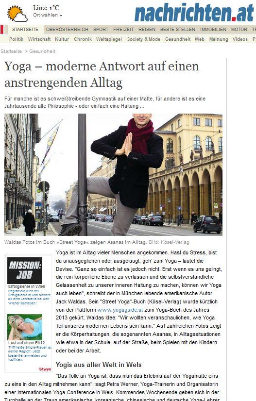 OberoesterreichischeNachrichten_29_1_2014.JPG