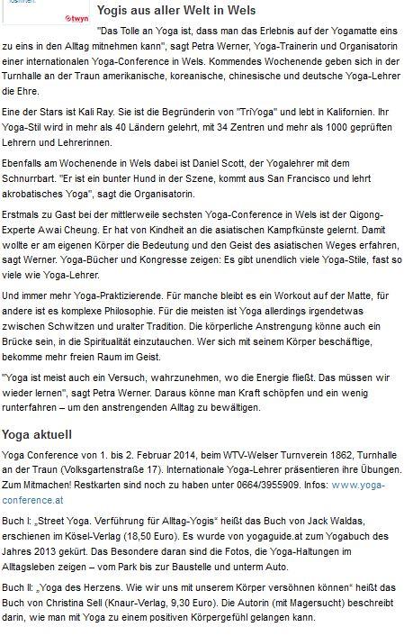 OberoesterreichischeNachrichten_29_1_2014_Teil2_yogaguide.JPG