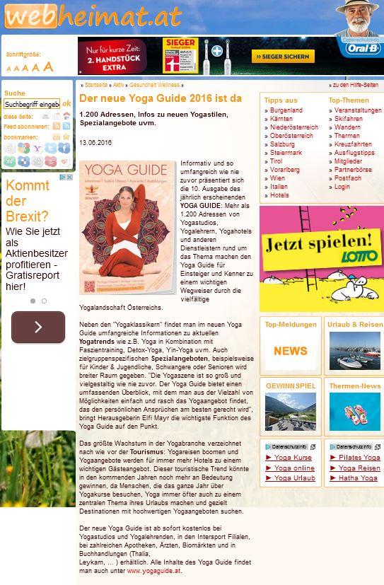 Webheimat_14_6_16_yogaguide.JPG