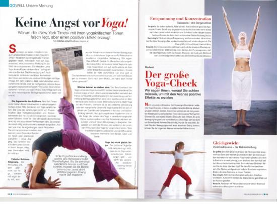 WellnessMagazinMaerz2012_1.jpg