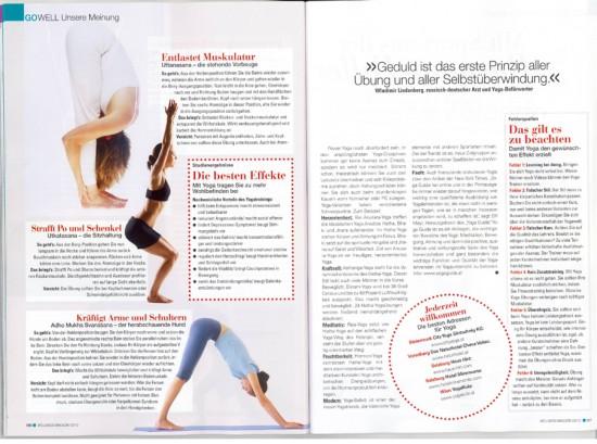 WellnessMagazinMaerz2012_2.jpg