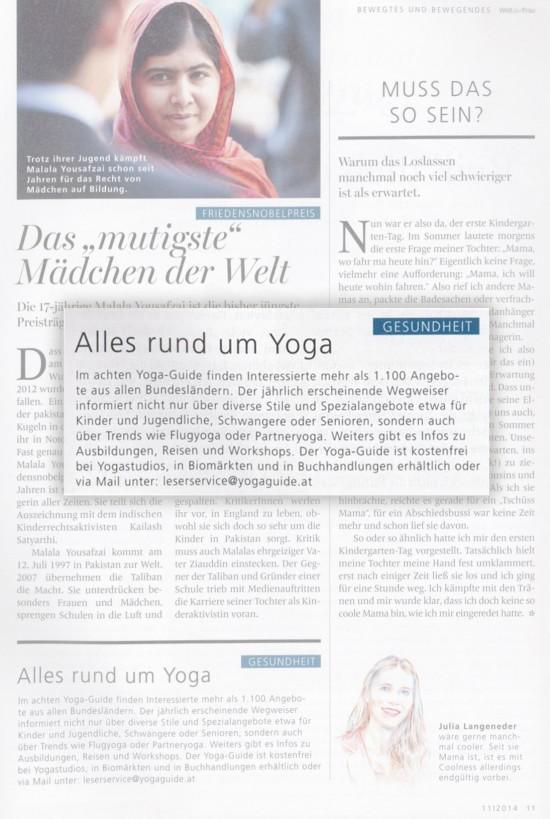 Welt_d_Frau11_2014_innen1_yogaguide_Montage.jpg