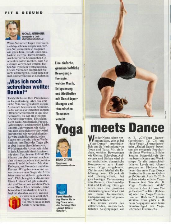 YogaGuide_KronenZeitung20_12_2015.jpg