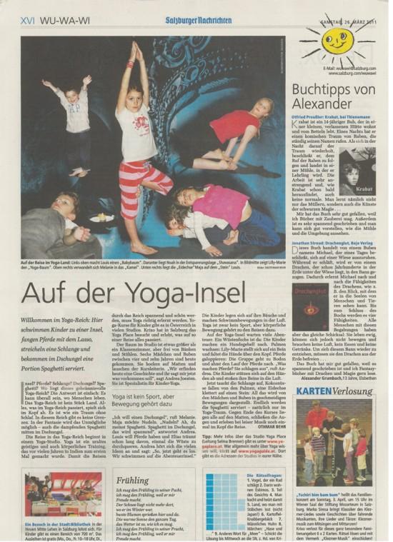 YogaSalzburg_SN_SA_26_03_2011.jpg