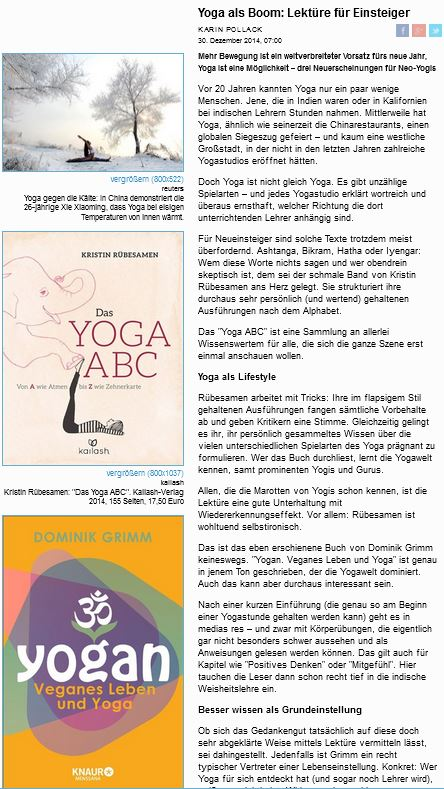 Yoga_als_Boom_derstandard1.JPG