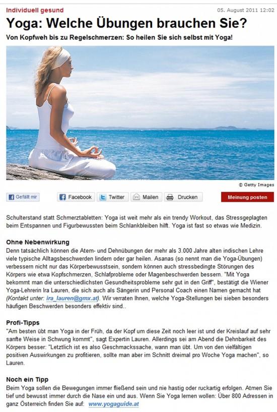 oe24_Oesterrich_05_11_2011.jpg