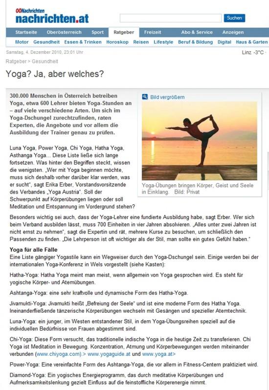 yogaguide_OOeN_21_9_2010.jpg