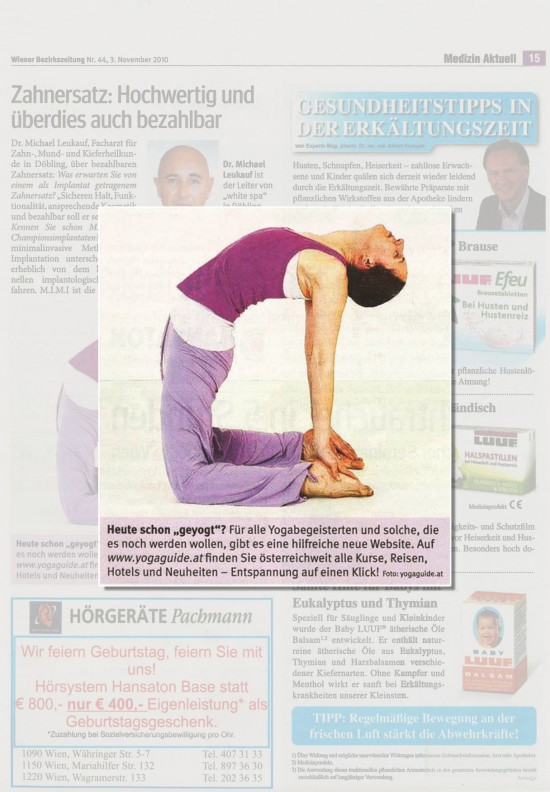 yogaguide_Wiener_Bezirkszeitung_03_11_2010.jpg