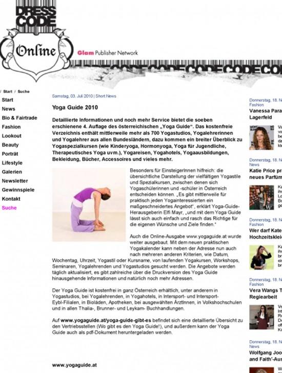 yogaguide_auf_dresscode_at.jpg