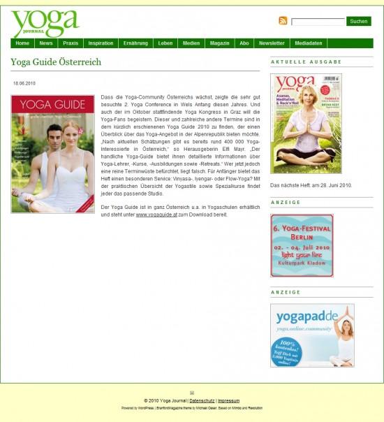 yogajournal_com17_06_2010.jpg