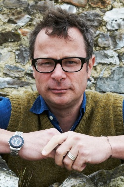 Hugh Fearnley-Whittingstall | yogaguide
