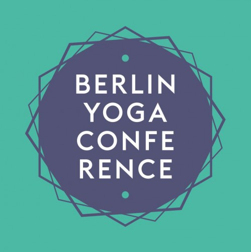 Berlin Yoga Conference 2019 | yoga guide
