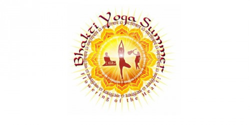 Bhakti Yoga Summer 2020 | Yoga Guide