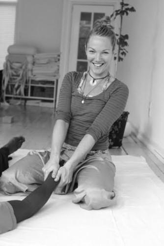 wer hat erfahrung mit parship massage partner