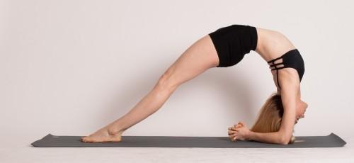 Neu in Wien! doktor yoga – das gehört gefeiert! | Yoga Guide