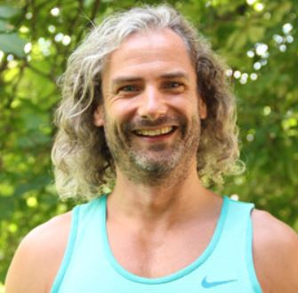 NowYoga Workshop Frank Bartl | yogaguide