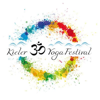 1. Kieler Yoga Festival 2018 | yoga Festival Guide
