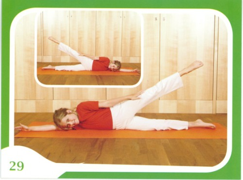 kinder f rdern mit yoga kinderyoga yoga guide. Black Bedroom Furniture Sets. Home Design Ideas
