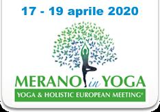 Yoga Meeting Meran | YogaFestivalGuide