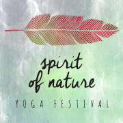 Spirit of Nature Yogafestival | yogaguide