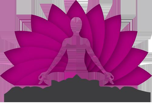 YogaWorld München | yogaguide