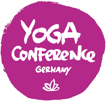 Yoga_Conference_Germany_Koeln_yogaguide