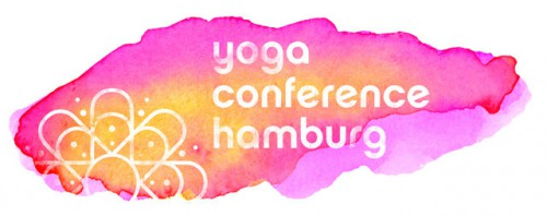 Yoga Conference Hamburg | yogaguide