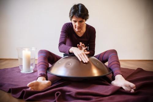 YogaPortrait_ChristineSwoboda | yoga guide