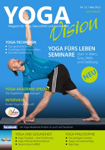 neue yogalehrer ausbildungen ab herbst 2013 yoga guide. Black Bedroom Furniture Sets. Home Design Ideas