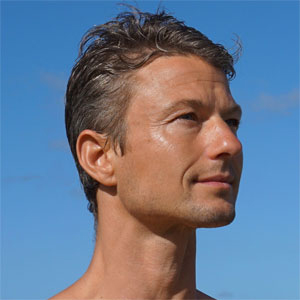 Yoga Workshops with Christian Klix yogaLounge Linz | yogaguide