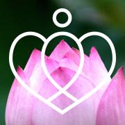 Yogiheart Salzburg 2020| yogaguide