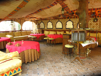 silvester in marrakesch mit strandurlaub in essaouira. Black Bedroom Furniture Sets. Home Design Ideas