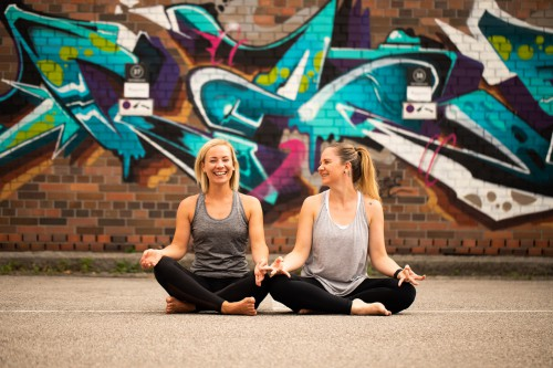 You Yoga Festival Linz 10.10.2020 | yogaguide