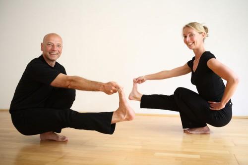 Kostenlose partnersuche für senioren in österreich