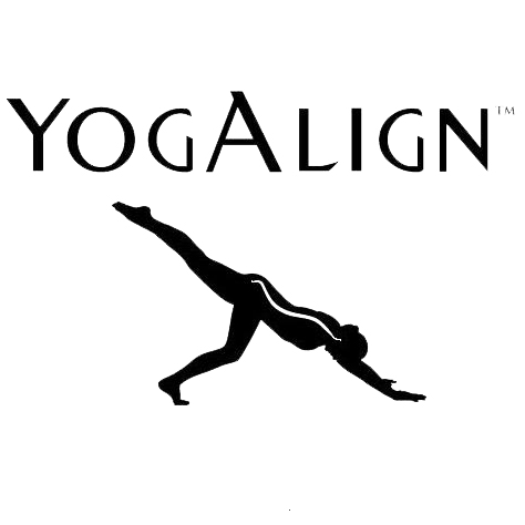 YogAlign Teacher Training | YogaFestivalGuide