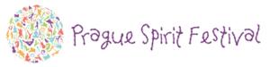 9 Prague Spirit Festival | yoga festival guide yogaguide